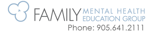 Family Education Group | ELDER MEDIATION